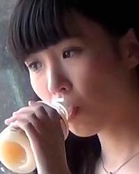 Japanese urine 13.