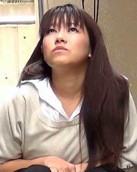 Japanese urine 18.